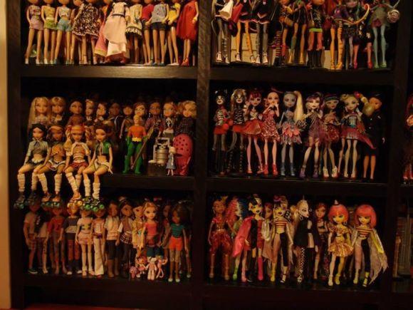 2014.06.21 singapore dolls 12