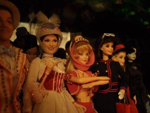 2014.06.21 singapore dolls 5
