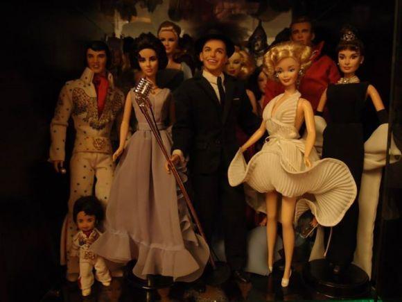 2014.06.21 singapore dolls 6