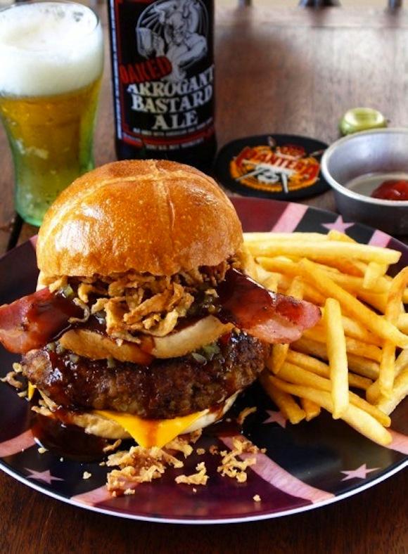 5892_burger1