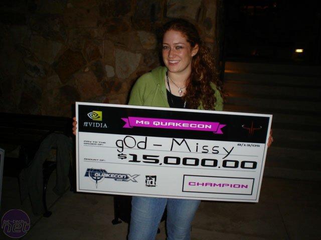 7-jamie-missy-pereyda-15000-from-1-tournament