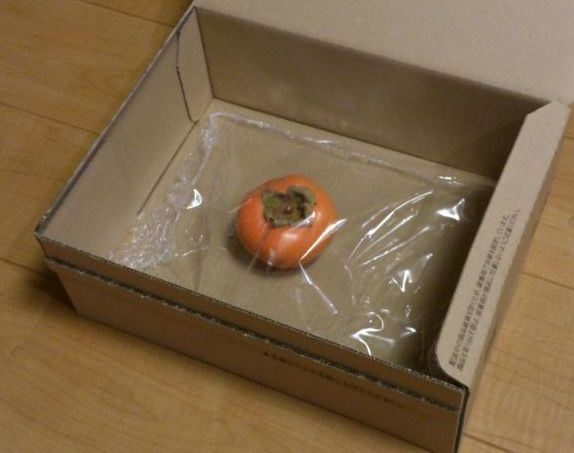 amazon-packaging-reality