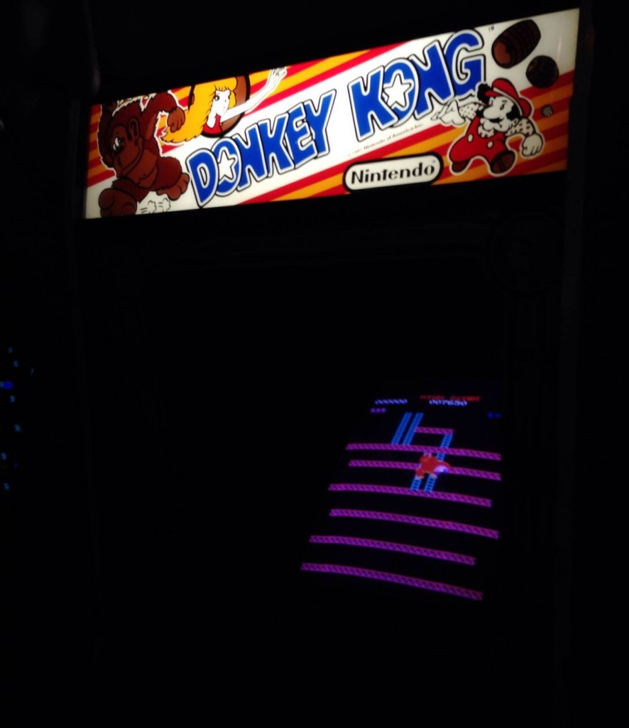 Donkey-Kong-e1402092746869-886x1024