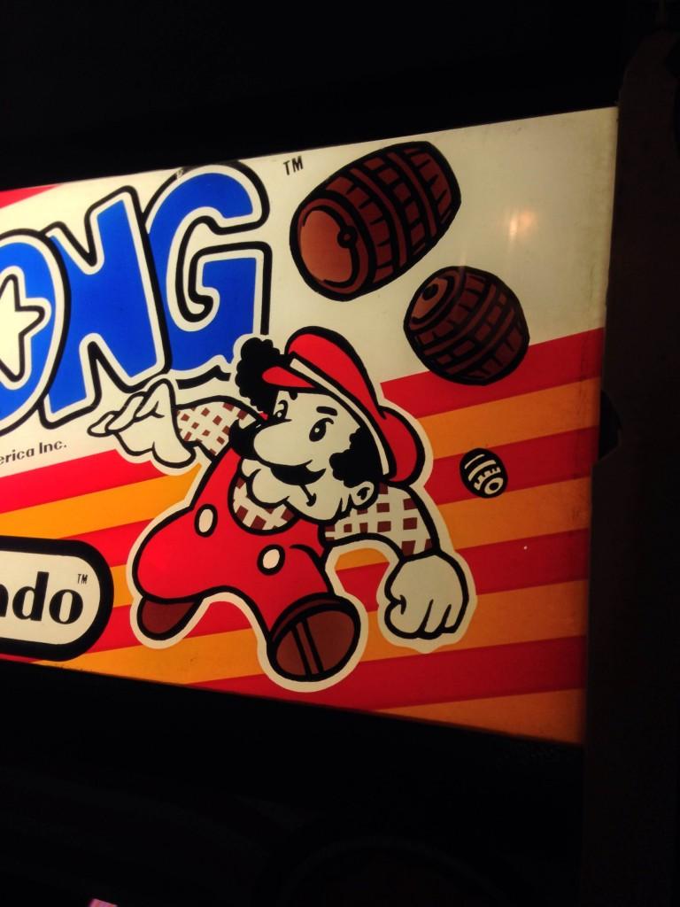 Donkey-Kong-Mario-e1402092921793-768x1024