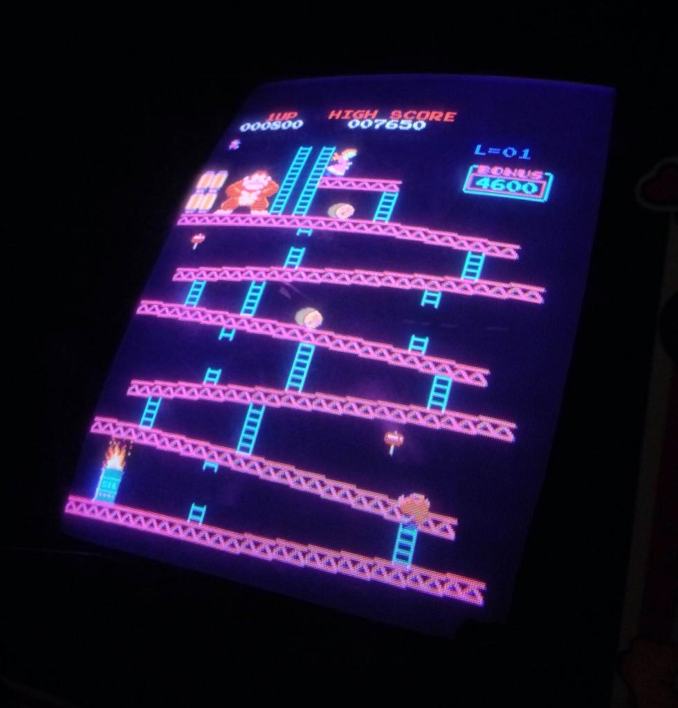 Donkey-Kong-screen-e1402092842925-980x1024