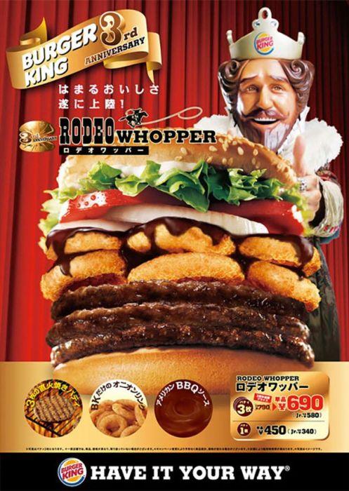 fast_food_06