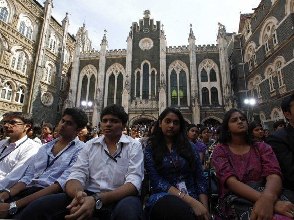 india-will-become-the-worlds-youngest-country-by-2020