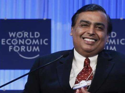 indias-25-richest-people-have-a-combined-net-worth-of-1748-billion-which-is-about-as-much-as-ukraines-gdp
