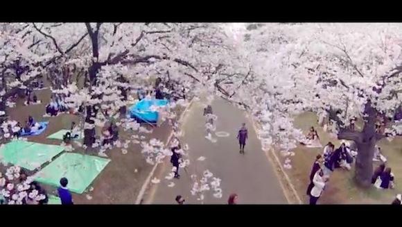 Japan video 3