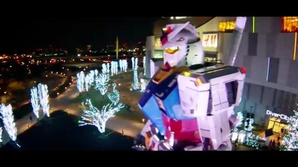 Japan video 7