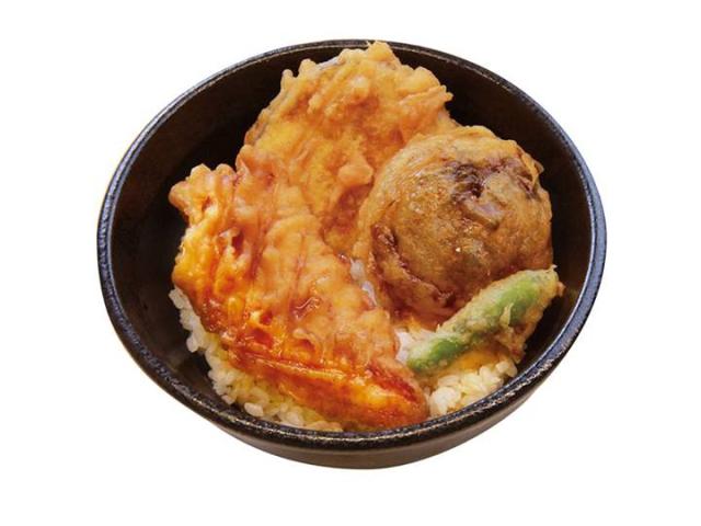 Kentucky fried rice bowl – KFC's Kentadon expands throughout east Japan