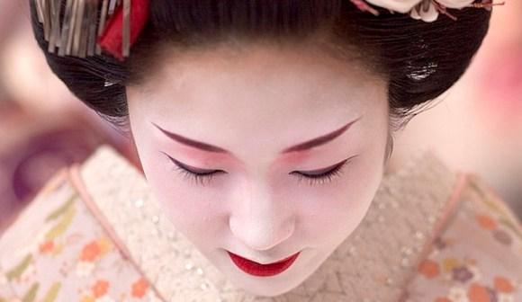 makeup06