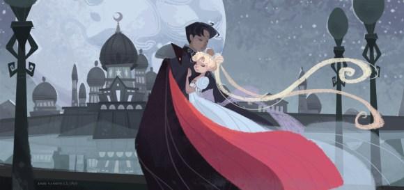 moonlight_romance_by_nna-d6z0fnf