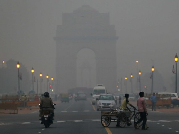 new-delhis-air-is-the-most-polluted-in-the-world