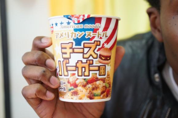 noodles02
