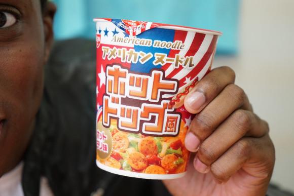 noodles03