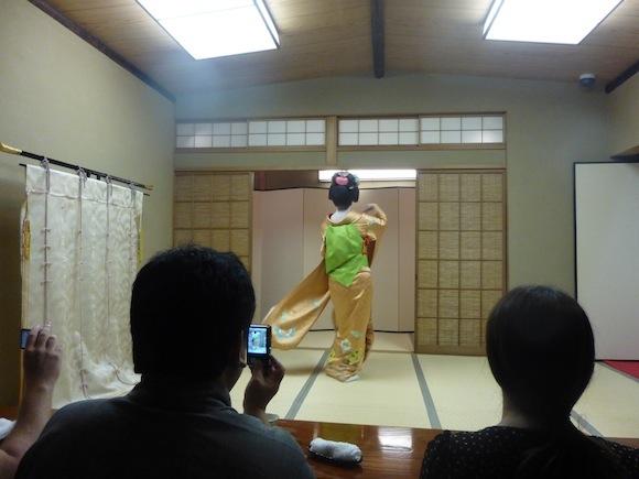 Ozashiki 17