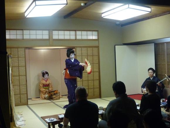 Ozashiki 19