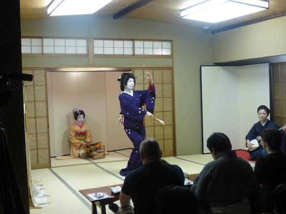 Ozashiki 23