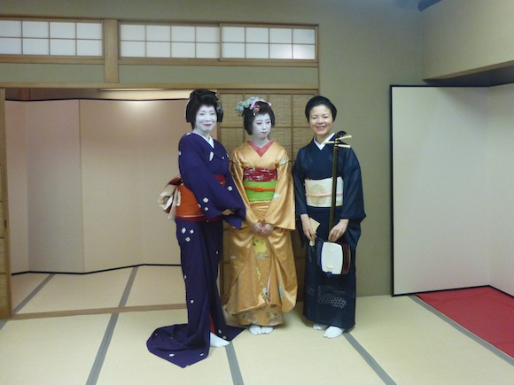 Ozashiki 28-2