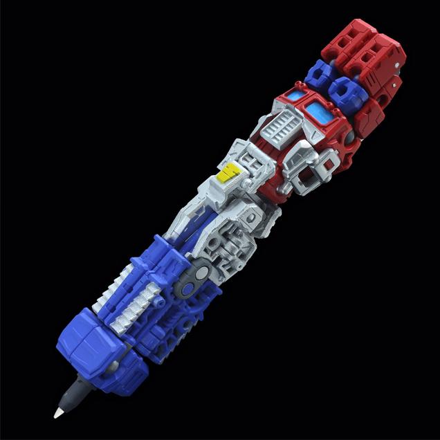 pen Optimus 6