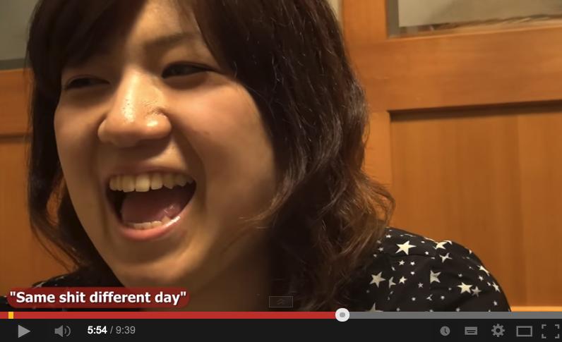 Screen Shot 2014-06-26 at 9.33.16 AM