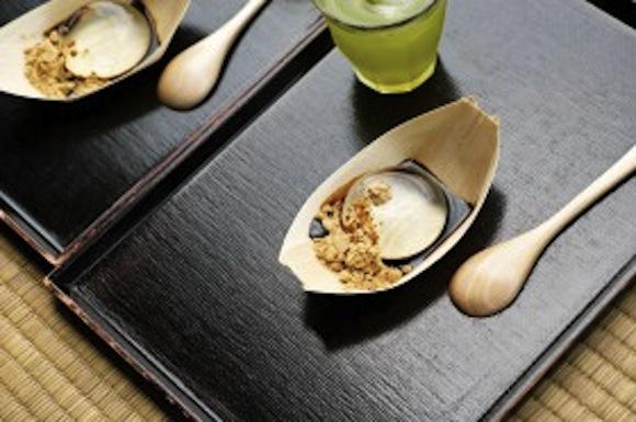 shingen 4