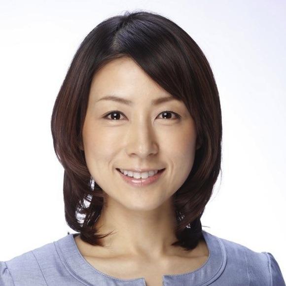 Leadership does nothing despite public harassment of Tokyo Metropolitan Assembly member