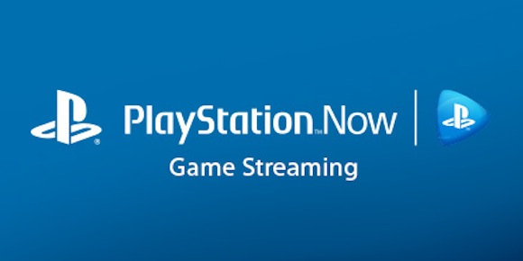 No console? No problem! Sony tests streaming video games direct to TV sets