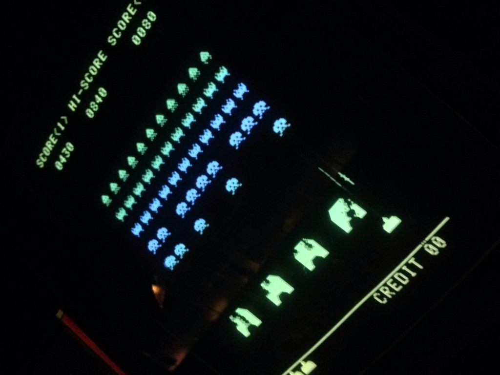 Space-Invaders-screen-1024x768