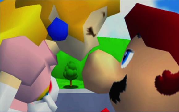 Super-Mario-64-Ending-Kiss