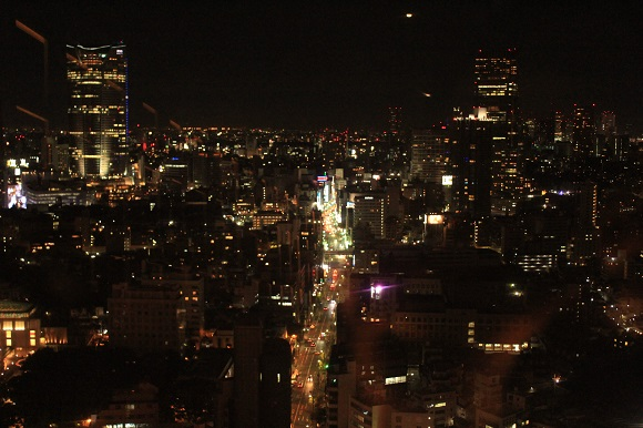 Need a change of scenery? 3 Japanese cities now rank in list of world's most livable cities