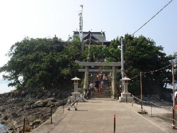 tsushinomiya9