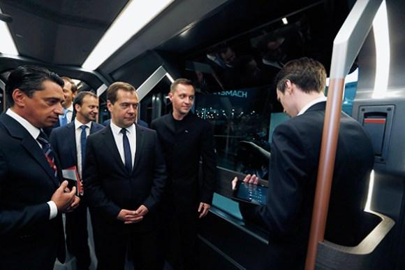 2014.07.13 cool russia train 16