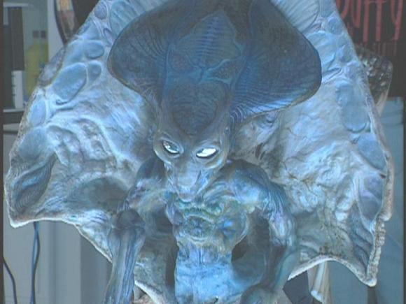 alien stingray 4