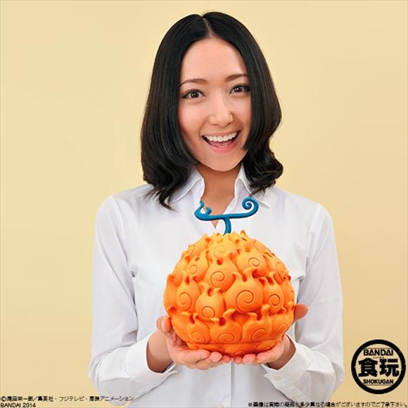 Fruit 2_R