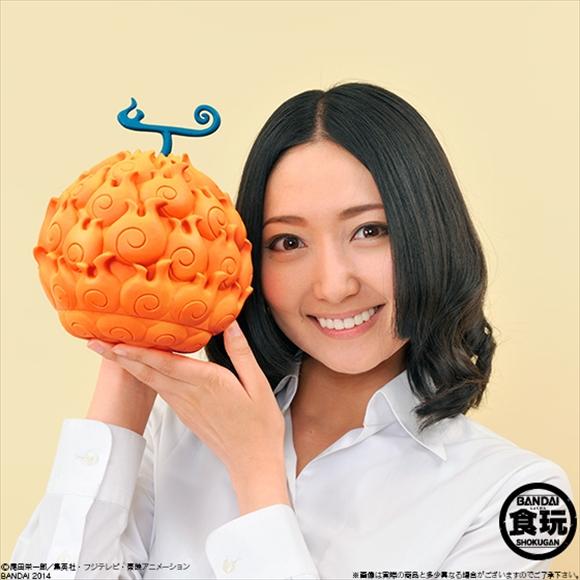 Fruit 3_R