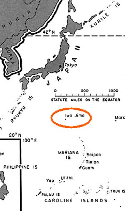 Iwo_jima_location_map