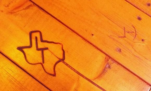Little Texas (11)