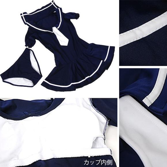 sailor 3