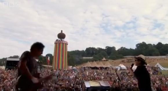 Screen Shot 2014-07-07 at 18.57.43