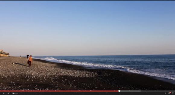 Screen Shot 2014-07-22 at 1.11.49 PM