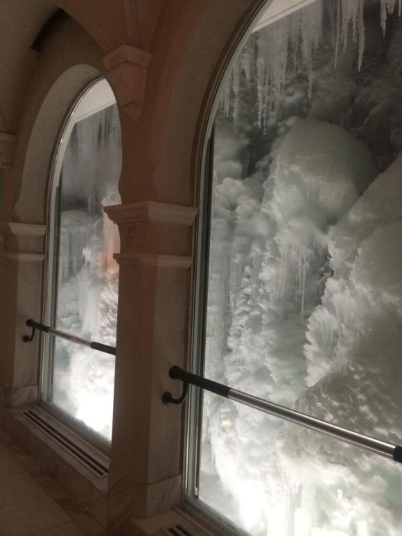 snow museum22