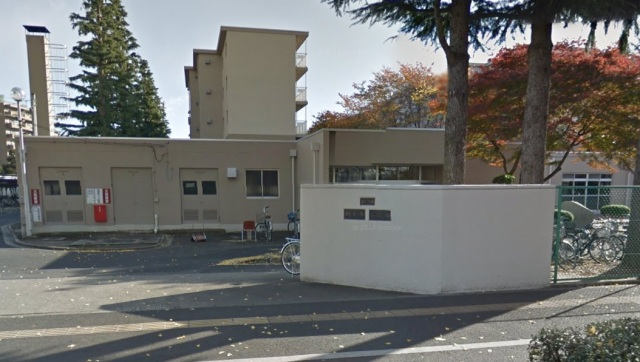 Tohoku University evicts entire dormitory for rampant drinking, is a zany 80s comedy just waiting to happen