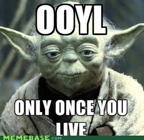 2014.08.17 Yoda ooyl