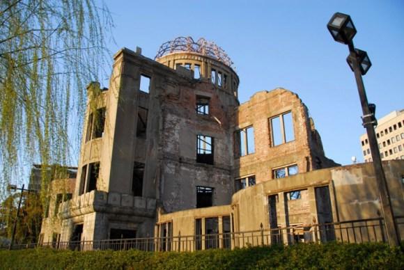 3. Hiroshima