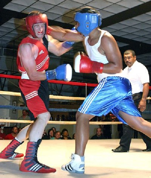 400px-Ouch-boxing-footwork