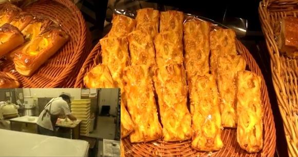 bread 8 sweet potato apple pie