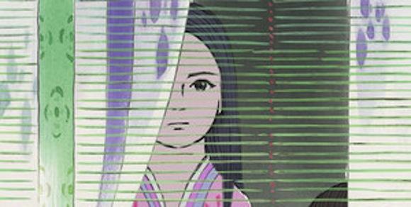 Toronto Film Festival to host North American premiere of Princess Kaguya, Ghibli documentary