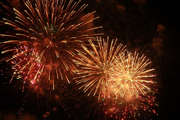 Let's go! Japan's best fireworks festival is waiting for you!【Photos】